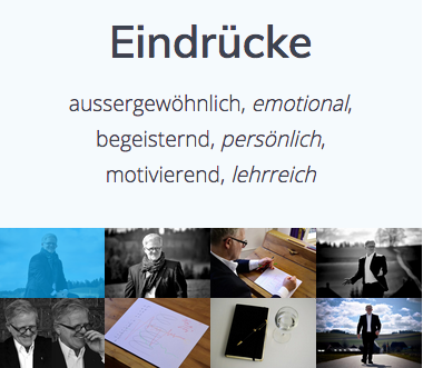 eindruecke_matthiasfricke